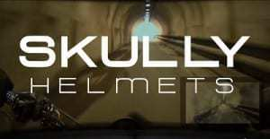 Augmented reality helmet beta testers sought by Skully
