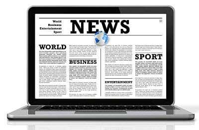 Candid Works LLC Blogging Tips Website Celebrates Upcoming Anniversary