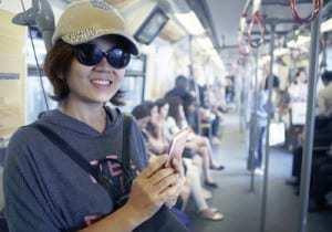 Argos reaches $1 billion in mobile commerce revenue