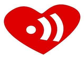 mobile security bitcoin biorhythm heart beat