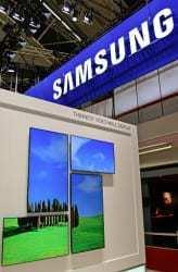 samsung technology news