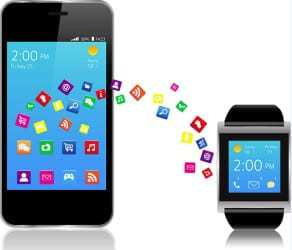 Swatch to bring smartwatch to China to support mobile payments