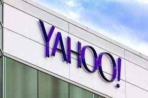 Yahoo re-launches its e-commerce service