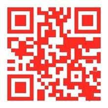 red qr codes