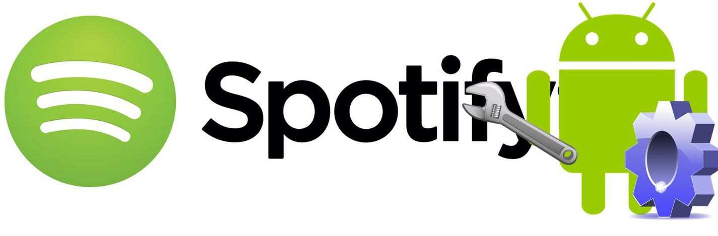 spotify mobile security for android