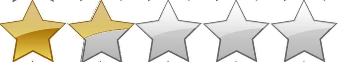 1.5 stars QR code detective