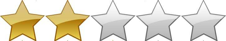 QR code detective 2 stars