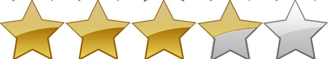 3.5 stars QR Code Detective