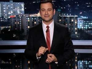 iTime prank by Jimmy Kimmel suggests consumers are loyal, regardless of features
