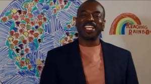 Social media marketing helps Reading Rainbow Kickstarter reach record goal