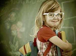 Mobile devices stunt social skill development in children