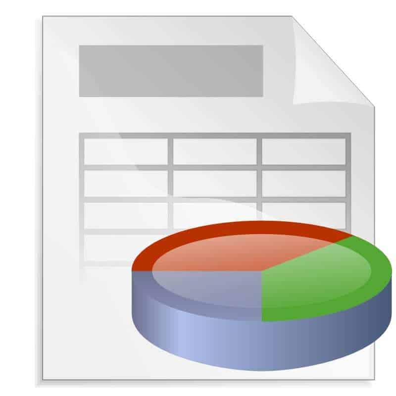 statistics research smartphone trends