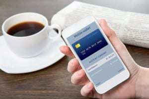 Mobile payments set to skyrocket in the US
