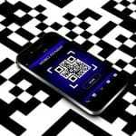 masterpass qr code - mobile payments