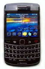 December release for the BlackBerry Classic Q20
