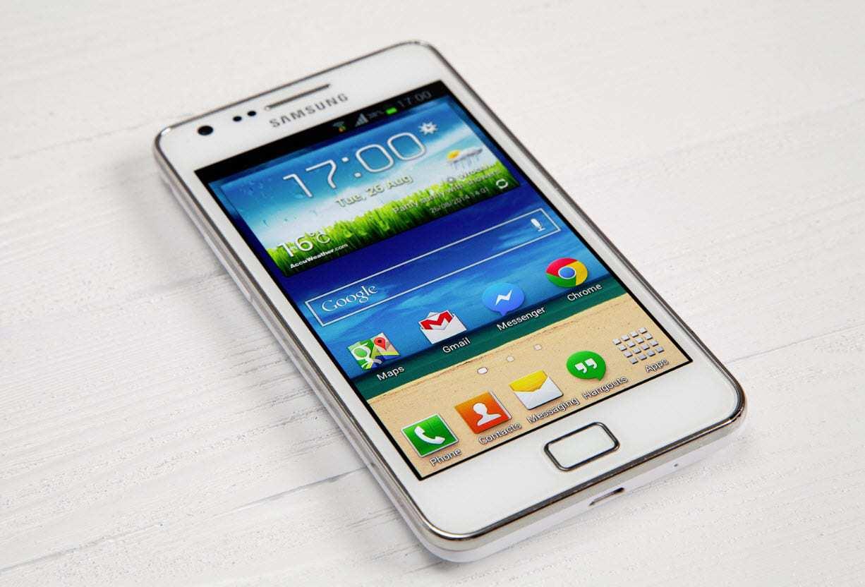 samsung pay platform phone mobile commerce