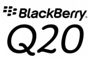 BlackBerry Classic Q20 to be released today