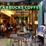 starbucks mobile payments app