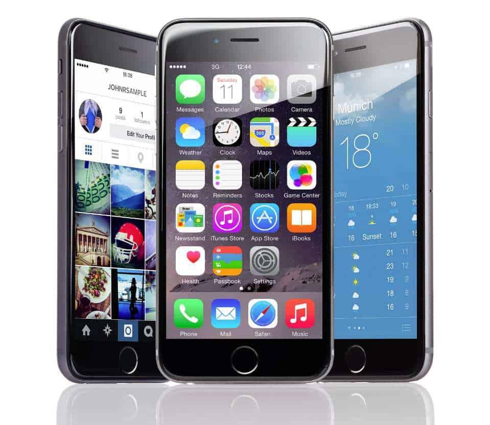 iphones most influential gadgets