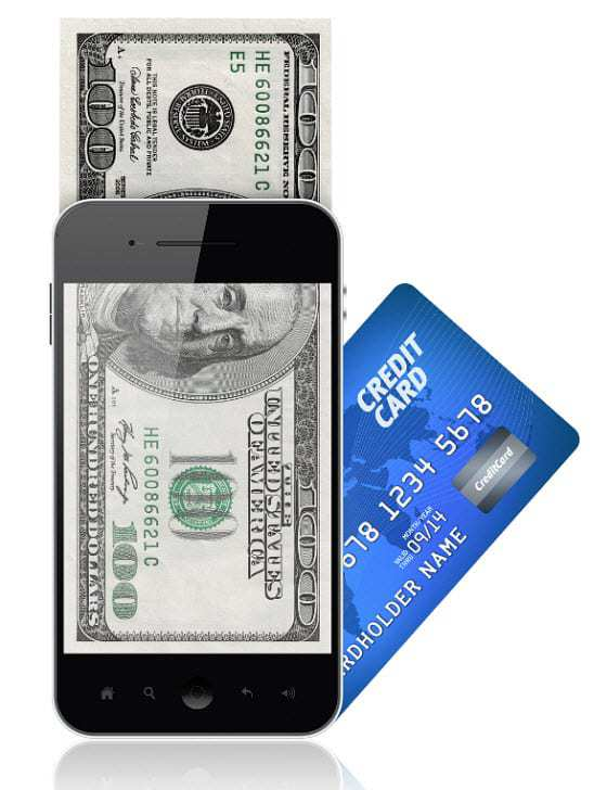UK mobile payments to reach new heights in the coming years