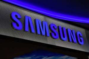 Samsung battling to cling to its mobile market share