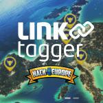hack4europe press1