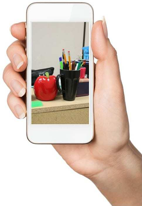 mobile phones technology school classroom gadgets for teens