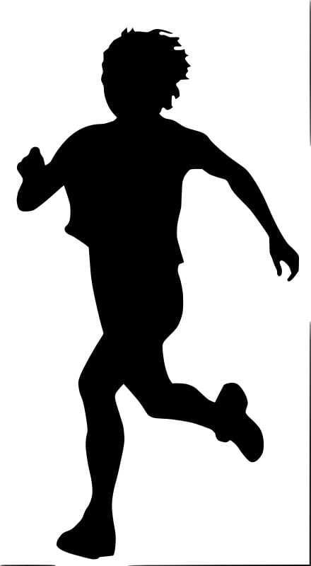 run jog wearable technology