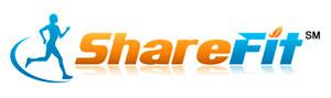 Mobile Health Sharefit