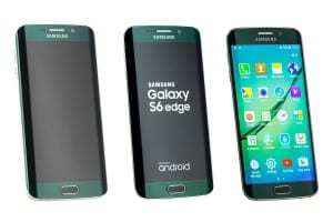 Samsung gives the nod to new mobile web browser with ad blocking