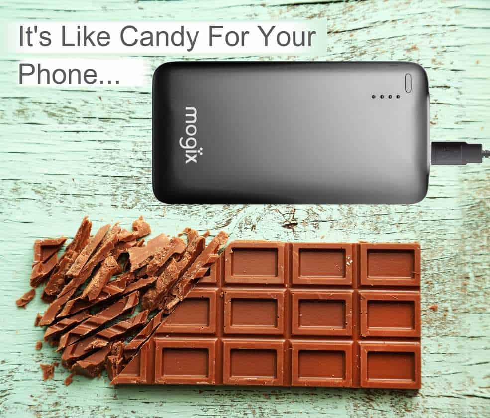 candy for your phone