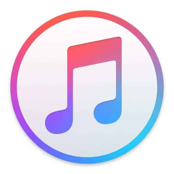 Ad-supported iTunes Radio brought to an end