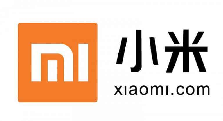 Largest Chinese manufacturer of mobile phones is headed to the US