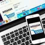 Best Amazon Black Friday deals