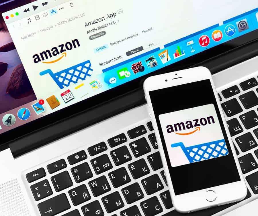 Best Amazon Black Friday deals