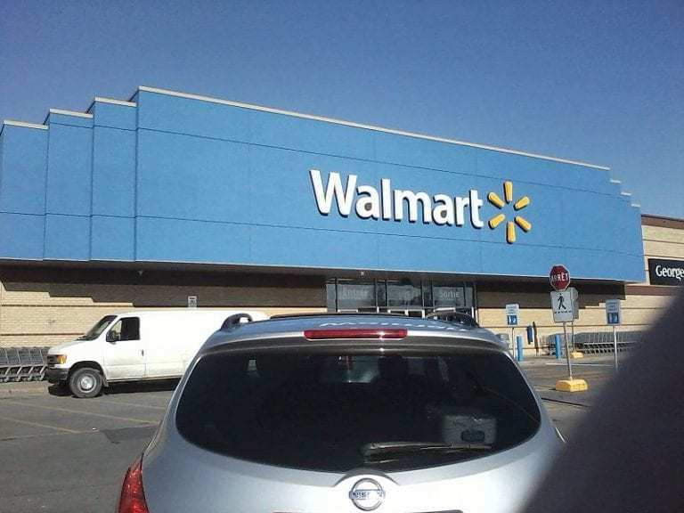 chase qr codes Walmart Pay Mobile Payments app