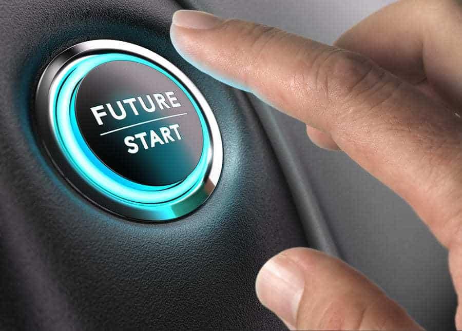 bigstock The Future Is Now Strategic V 114316628