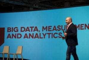The Metrics that Really Matter for Tracking B2B Social Media ROI