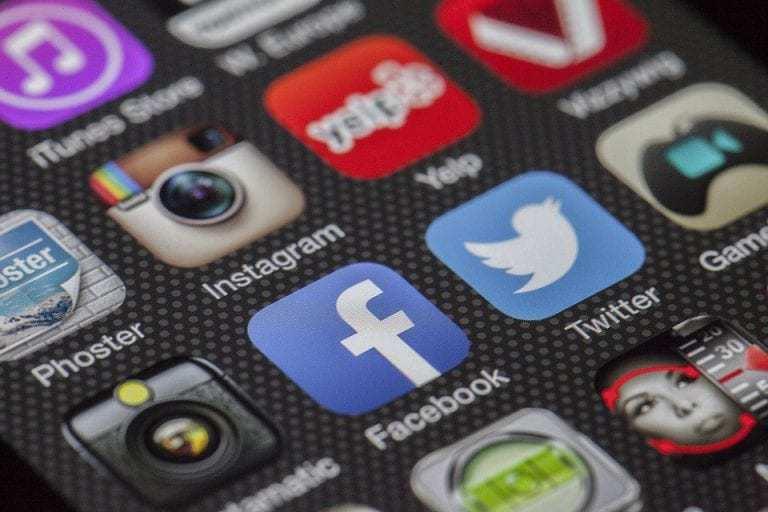 yelp app mobile traffic