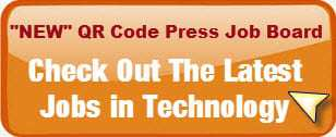 Latest in Technology Jobs Posted Daily