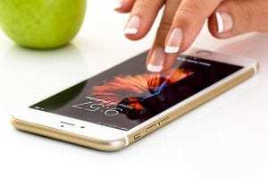 Mobile Ad Relevance Doubles Engagement