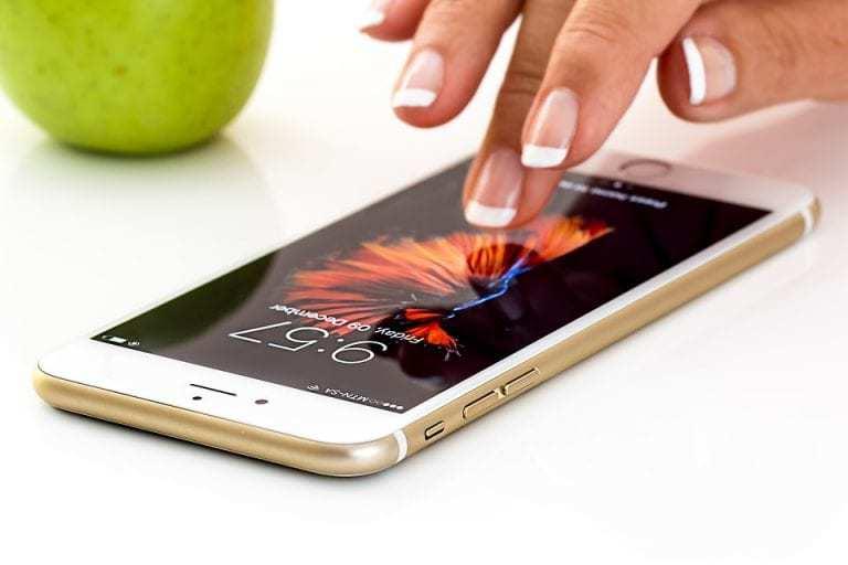 smartphone mobile ad blockers