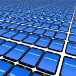 facebook mobile ads payments messenger