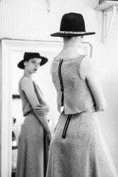 fashion retail augmented reality
