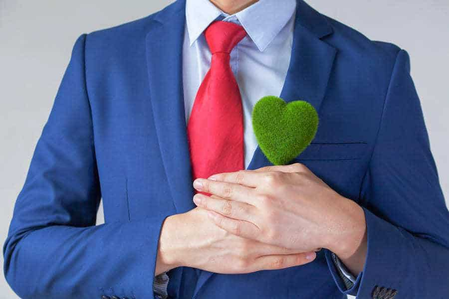 Top Ways to Make Your Business Environmentally Friendly