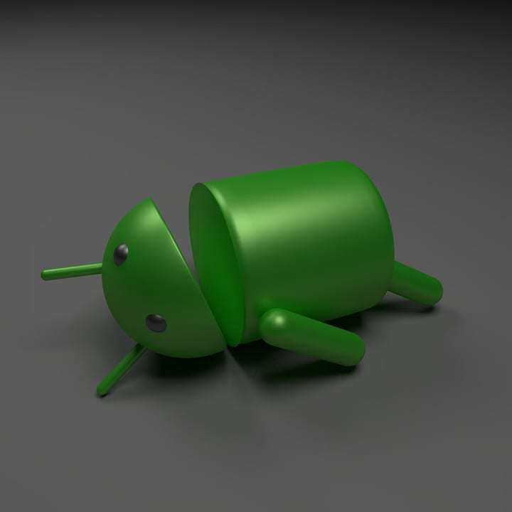 "So-called ""Judy"" Android malware could affect over 36.5 million devices"