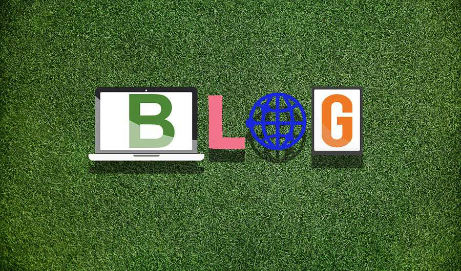 Top 10 Resourceful Green Blogs
