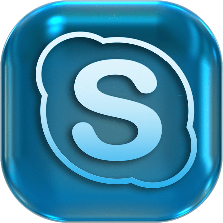 skype mobile app paypal payments