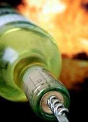 wine nfc technology marketing