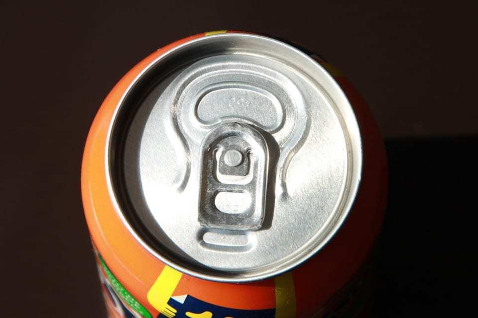 fanta coca cola vr marketing